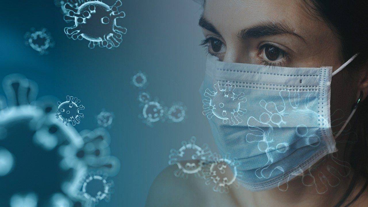 Coronavirus und Risikogruppe