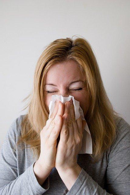 Immunsupprimierte gegen Corona impfen lassen
